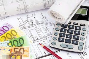 Immobilienkredit auch ohne Schufa möglich