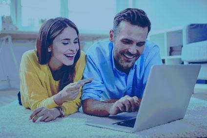 Kostenloses Kredit Angebot in 24 Stunden